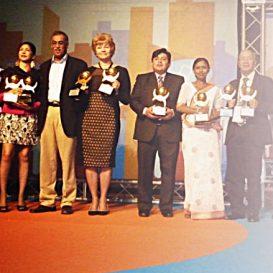 Ganador-premio-global-telecentros