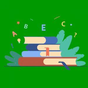 desafio del milenio Educación de calidad