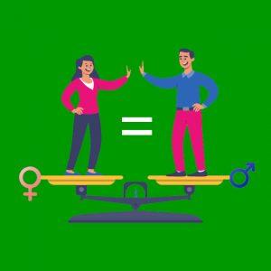 desafio-milenio-igualdad-genero