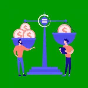 desafio-milenio-reduccion-desigualdad