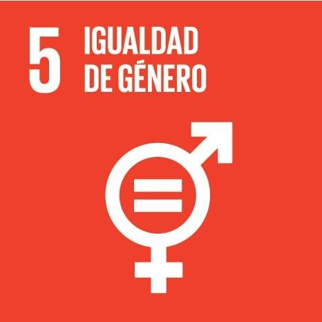objetivos-desarrollo-sostenible-igualdad-genero