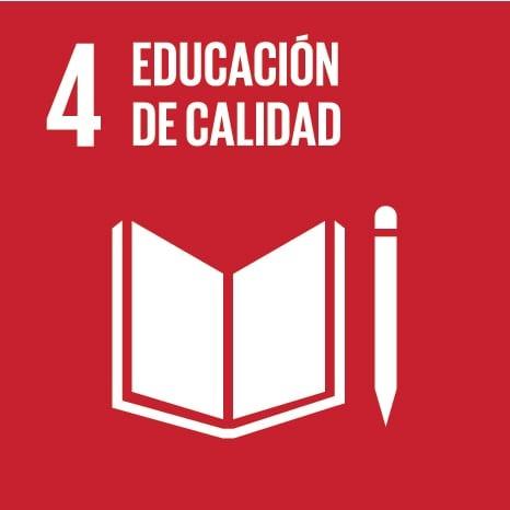 objetivos-desarrollo-sostenible-lucha-contra-eduación-calidad
