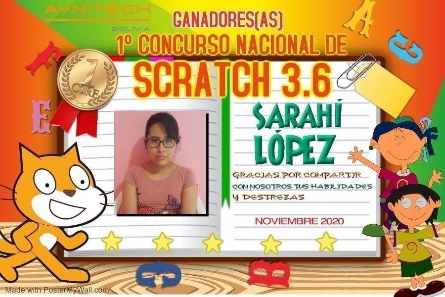 scratch-curso-concurso-anytech bolivia
